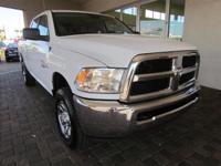 Options:  4 Doors|4-Wheel Abs Brakes|4Wd Type -