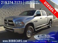 JUST ARRIVED !, CLEAN CARFAX !, LOW MILES !, TOW