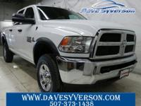 Check+out+this+loaded+2017+Ram+2500+Crew+Cab+Tradesman+