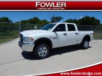 You Win! Crew Cab!   Looking for an amazing value on an