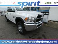 Just Arrived!! Extremely sharp! Truck, with less than