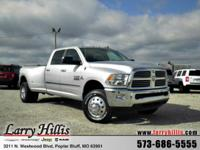 4 Wheel Drive* All the right toys!!! Drive this