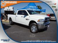 Recent Arrival! CARFAX One-Owner. Clean CARFAX. 3500