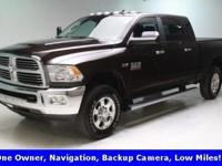 ===JUST REDUCED===, NAVIGATION, BACK UP CAMERA, TOW