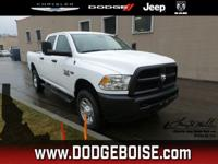 This Ram 3500 delivers a Premium Unleaded V-8 6.4 L/392
