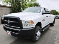Purchase this BRAND NEW heavy duty bright white 2017