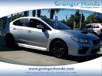 JUST REPRICED FROM $27,555. CARFAX 1-Owner, LOW MILES -