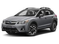 This Subaru won't be on the lot long! A great vehicle