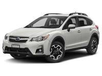 Check out this 2017! It prioritizes style, powertrain