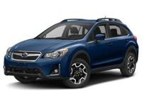 Check out this 2017! This is an excellent vehicle at an