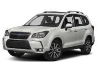 Options:  4.11 Axle Ratio|Front Bucket Seats|Cloth