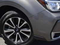Options:  2017 Subaru Forester 2.0Xt Touring|~~Subaru
