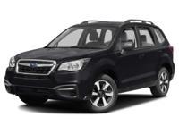 Options:  3.70 Axle Ratio|Wheels: 17 Steel W/Center