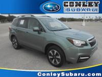 Options:  Radio: Subaru Starlink 7.0 Multimedia Plus