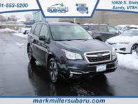 **GREAT CONDITION**, **SUNROOF**, **CLEAN CARFAX