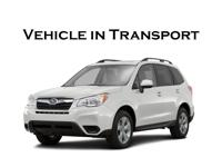 Subaru%27s+most+versatile+SUV+in+the+most+popular+packa