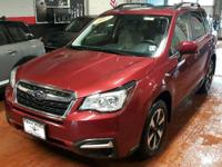 Excellent Condition, CARFAX 1-Owner. EPA 32 MPG Hwy/26