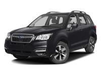 End your search for the right new or used vehicle now