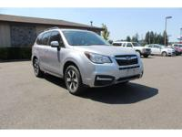 Recent Arrival! **Mullinax Certified Pre-Owned** Rear