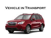 Subaru%27s+most+versatile+SUV+comes+to+you+with+more+sa