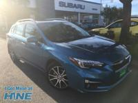 ** WOW 2017 ONLY 2,099 MILES-SAVE THOUSANDS OVER BRAND