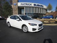 CARFAX 1-Owner, LOW MILES - 9,157! EPA 38 MPG Hwy/28
