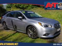 Right car! Right price! Drive this home today! Be the