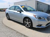 Recent Arrival! AWD, Heated Front Seats, Power