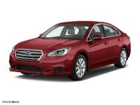 4 Cylinder  Options:  Automatic Cvt|New Price! Clean