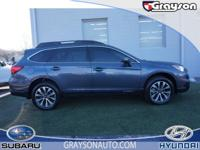 JUST REPRICED FROM $33,933. CARFAX 1-Owner. Moonroof,