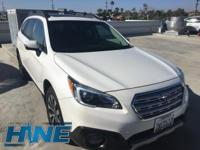 ** LOADED LIMITED -SUBARU CERTIFIED PRE-OWNED-7