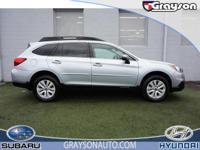 CARFAX 1-Owner, ONLY 22,778 Miles! WAS $31,374. Heated