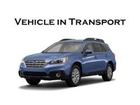 Subaru%27s+most+versatile+Wagon+comes+to+you+with+more+