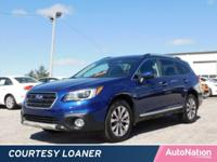 Sun/Moonroof,Leather Seats,Navigation System,EXTERIOR