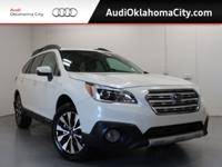 *AUDI OF OKLAHOMA CITY*, 4WD/AWD, NAVIGATION/GPS/NAV,