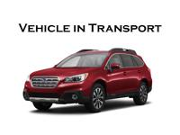 Subaru%27s+most+versatile+Wagon+comes+to+you+with+all+t