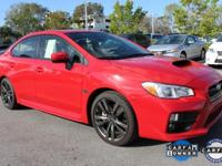 ONE-OWNER, CLEAN CARFAX, ALLOY WHEELS, and SUNROOF. ABS