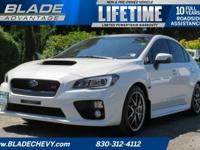 AWD, Navigation System, **Only 8.7% Sales Tax, Save