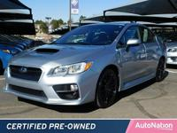 WRX SPORT PACKAGE,AUTO-DIMMING MIRROR W/COMPASS &