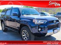 Options:  3.727 Axle Ratio|4-Wheel Disc Brakes|8