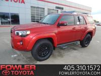 Don't wait another minute! The Fowler Toyota Scion