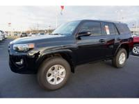 ABS brakes, Electronic Stability Control, Heated door