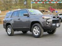 SR5 4RUNNER....Need we say more  GET YOUR DEAL TODAY!