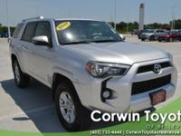 Certified. Recent Arrival! New Price! CARFAX One-Owner.