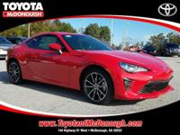 Recent Arrival! KICK OFF THE NEW YEAR WITH A NEW CAR!!!