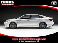 Recent Arrival! Complimentary Lifetime Oil Changes On