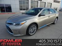 You NEED to see this car! The Fowler Toyota Scion