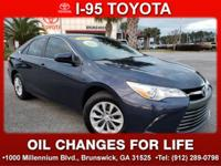 CARFAX One-Owner. *Oil Changes for Life*, *BOUGHT,