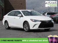 CARFAX 1-Owner! Priced to sell at $322 below the market