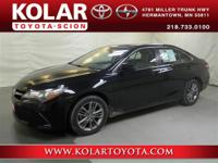 New Arrival! Stop in and drive this great vehicle!